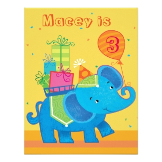 personalized_elephant_birthday_invitation-r6e2ec1166e7441c8a938a8a16c108c9d_zk91q_325.jpg