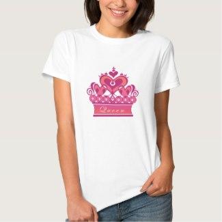 queen_t_shirt-rdceb634a26684f53ab45ca4eb73439b2_jf4sv_325.jpg