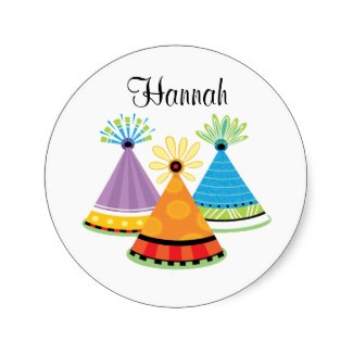 custom_birthday_party_hat_round_sticker-r7fbca9ad7e09412f9653cf14630e97b3_v9waf_8byvr_325.jpg