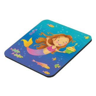 mermaid_and_birthday_cupcake_custom_square_coaster-r3ea300528918423a94e689f5c8a29582_advzr_8byvr_325.jpg