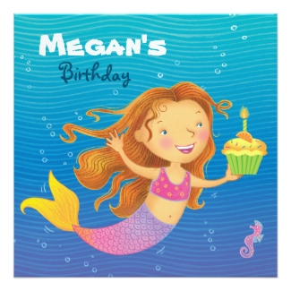 personalized_mermaid_birthday_party_invitation-r1562a8e28bc84c98926d898f2cfd41a6_zk9yv_325.jpg