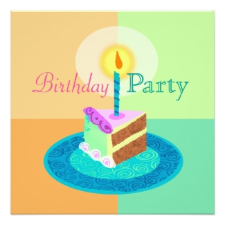 slice_of_birthday_cake_party_invitation-r4836aaef16724b978908f84b46bdfbdd_zk9yv_325.jpg