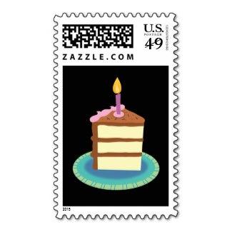 slice_of_birthday_cake_postage_stamps-ra60a9ff82f254de8a10280e7cf5f97d0_zhonl_8byvr_325.jpg