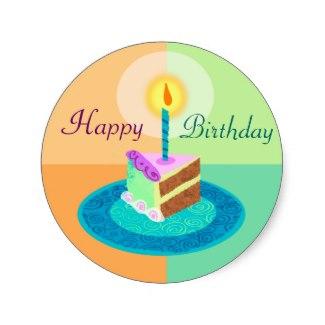 slice_of_birthday_cake_sticker-r6bbfd4e0c5bf4508a5e42da7fac8ff3f_v9waf_8byvr_325.jpg