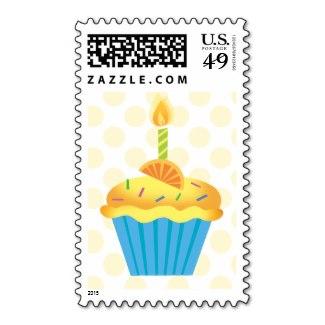 yellow_birthday_cupcake_postage_stamps-rc31778eb2b5143e483ea4bbd44f57142_zhonl_8byvr_325.jpg