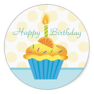 yellow_blue_birthday_cupcake_sticker-r4887a06612c54814b11f7fb234d01b47_v9wth_8byvr_325.jpg