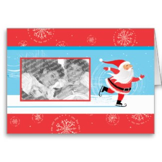santa_skating_photo_card-rd118e5b47e044e5c95668cc95f1c28d6_xvuak_8byvr_325.jpg