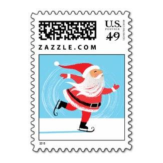 skating_santa_postage_stamp-rb0860540af0946f59ad497a7c9fb79ee_zhgfs_8byvr_325.jpg