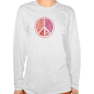 animal_pattern_peace_sign_t_shirt-rf3b4361877004983a21a25ef520baa45_8nhm6_325.jpg
