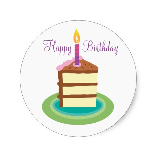 slice_of_chocolate_birthday_cake_stickers-r5a5a7af608654f5887f096e99f8ea811_v9waf_8byvr_512.jpg