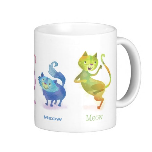 happy_cats_mug-r64445a5c670449848cf64f9e8a36fb44_x7jgr_8byvr_512.jpg