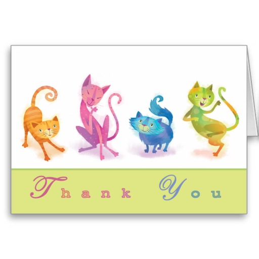 cats_thank_you_notecard_stationery_note_card-r67382e94a1784996a17f89a3617ebc4e_xvua8_8byvr_512.jpg