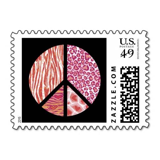 peace_postage_stamp-r827de4dfcc444237a3e5edec33581d4b_zhgfs_8byvr_325.jpg