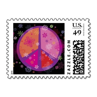 valentine_peace_sign_postage_stamp-refe136fe937f46c6b372cfe59bb2d0d0_zhon1_8byvr_325.jpg