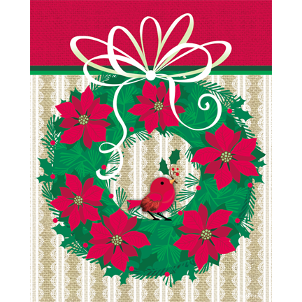 xmas-15-brlp lace wreath