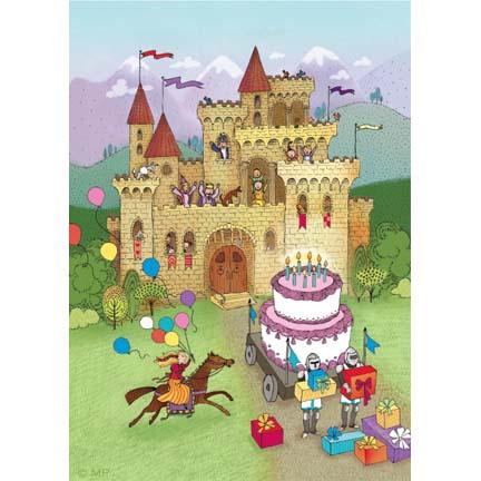 bday-16- castle