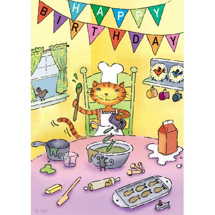 bday-16-cooking kitty