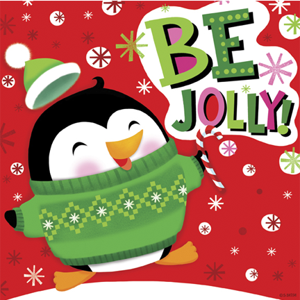 BeJolly-16-A.png