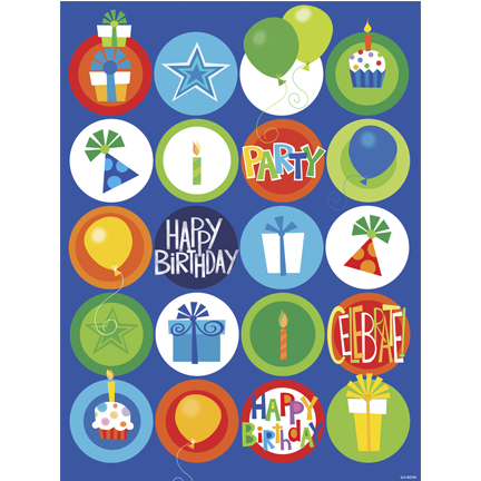 Bdayicons-15-A.png