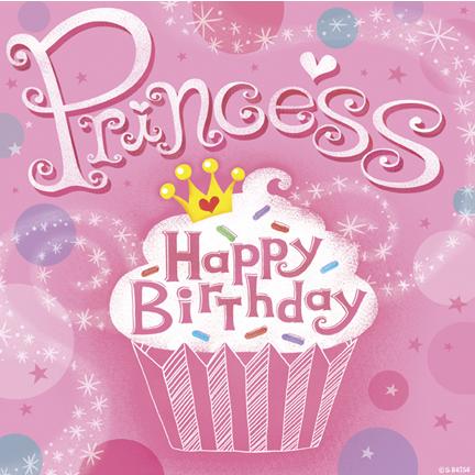 Princesscupcake-16-A.png