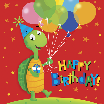 TurtleBday-15-A.png