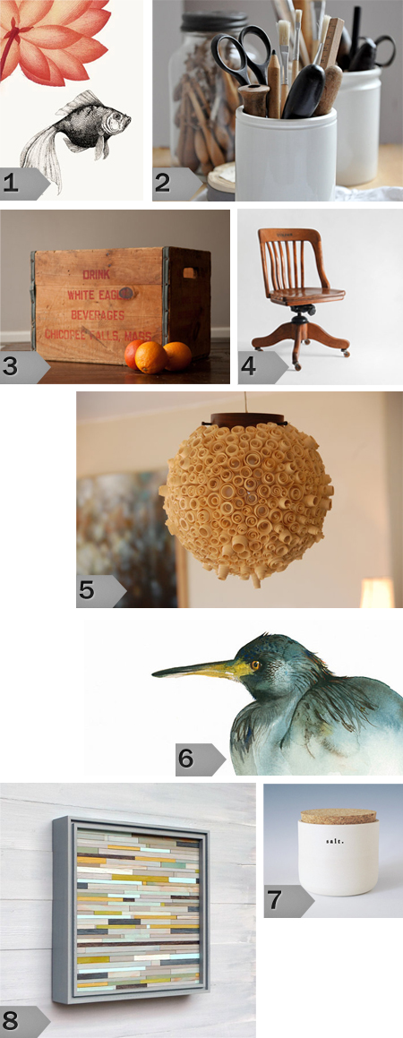 Etsy Finds 02-22