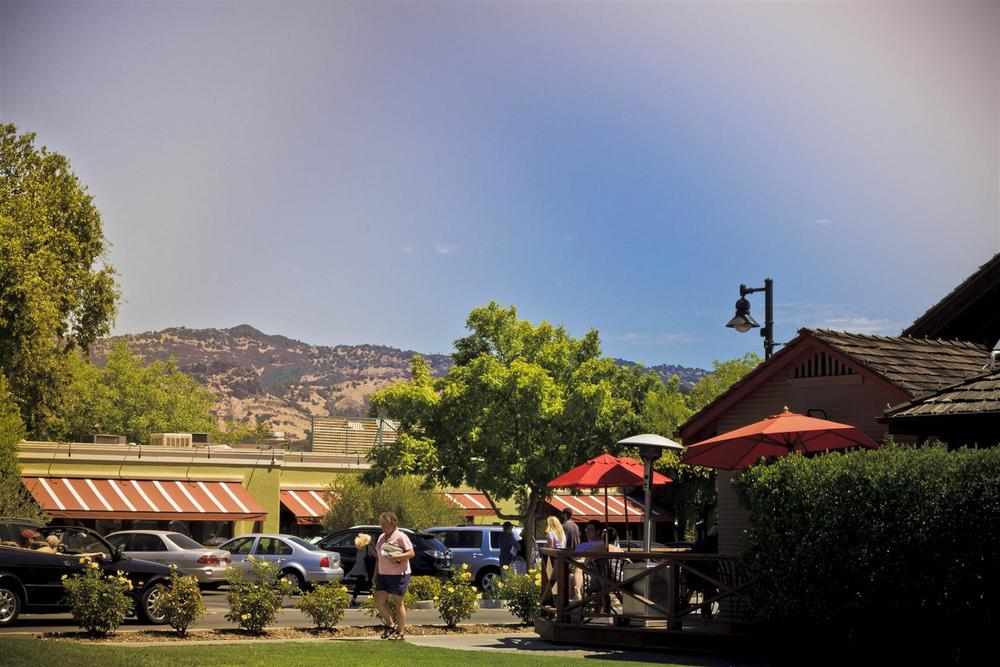 Yountville (4)