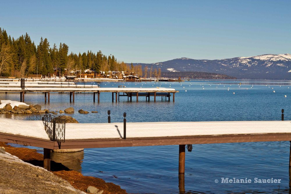 Lake Tahoe-4