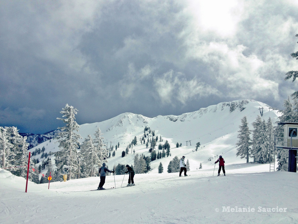 Squaw Valley-7