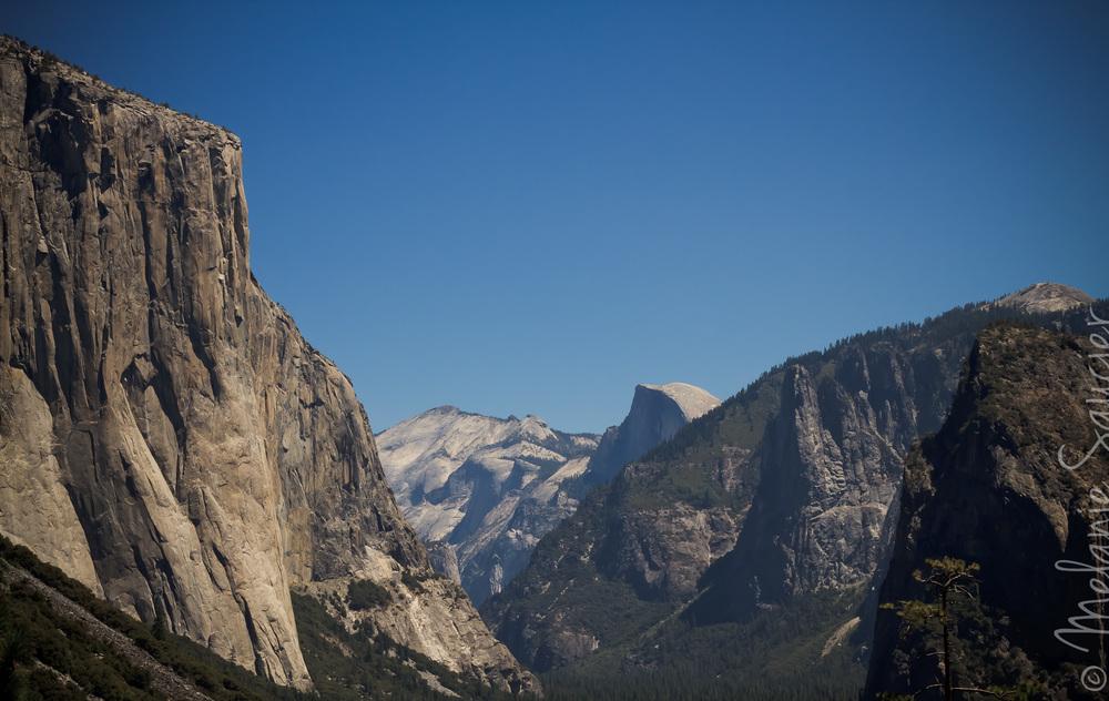 Yosemite_1900x1200