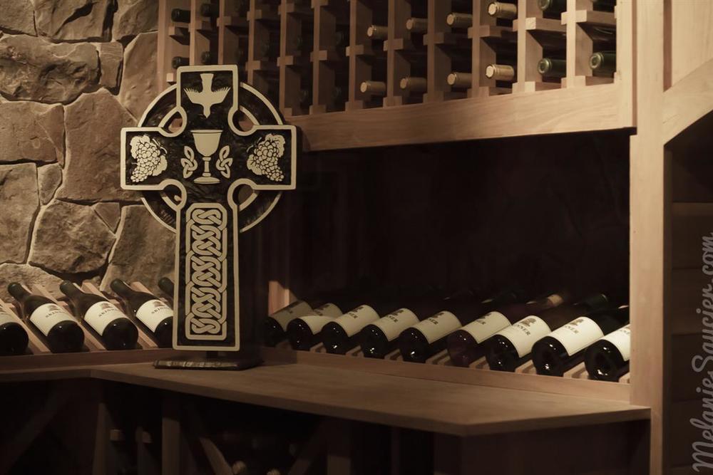 Skinner winery (12)