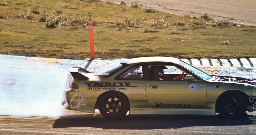 Sonoma_Drif_Race.jpg