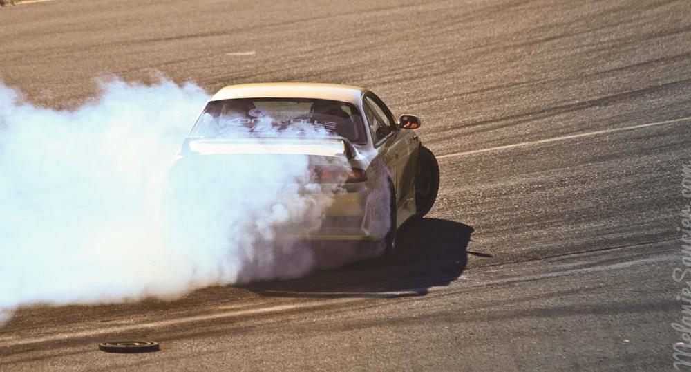 Sonoma_Drif_Race-2.jpg