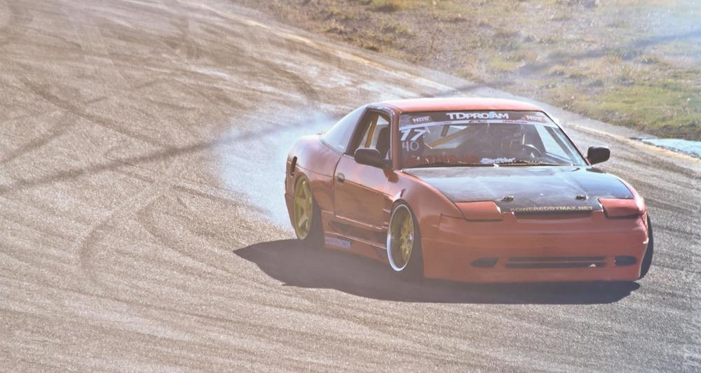 Sonoma_Drif_Race-4.jpg