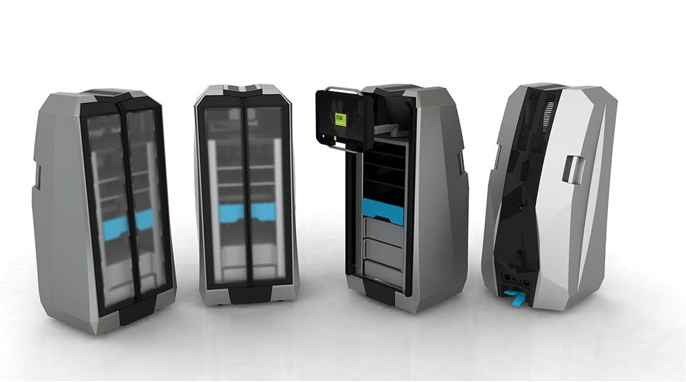 VideoTower.jpg