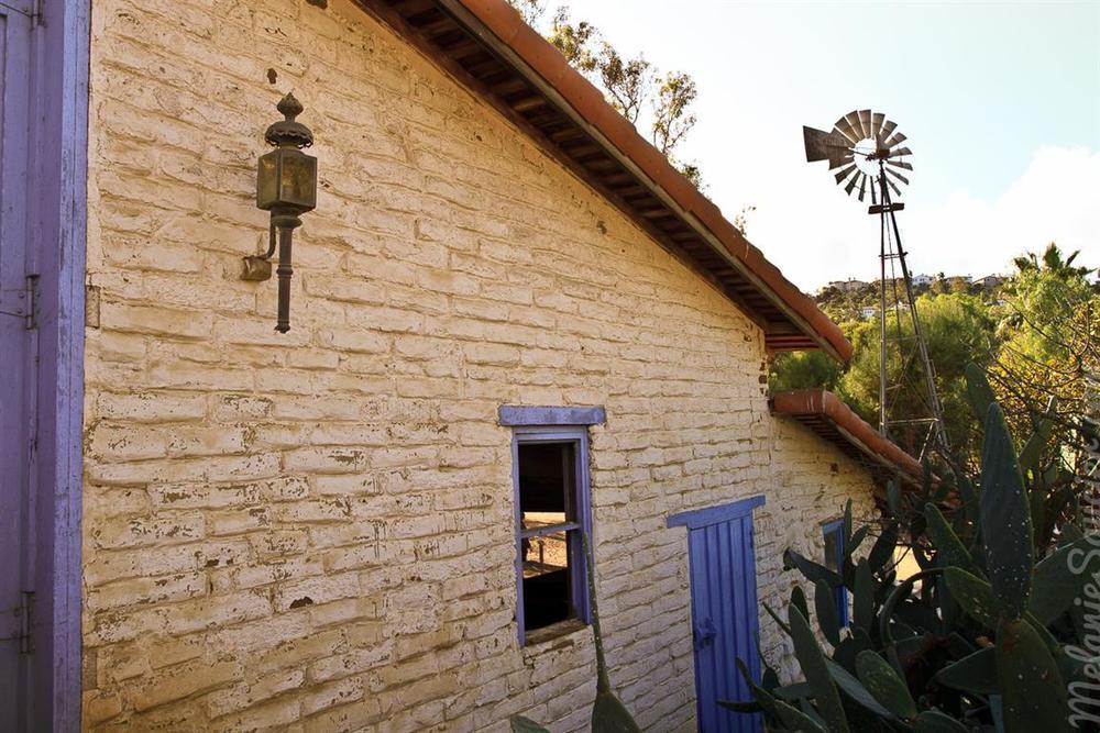 Carrillo_Ranch-11 (Medium).jpg