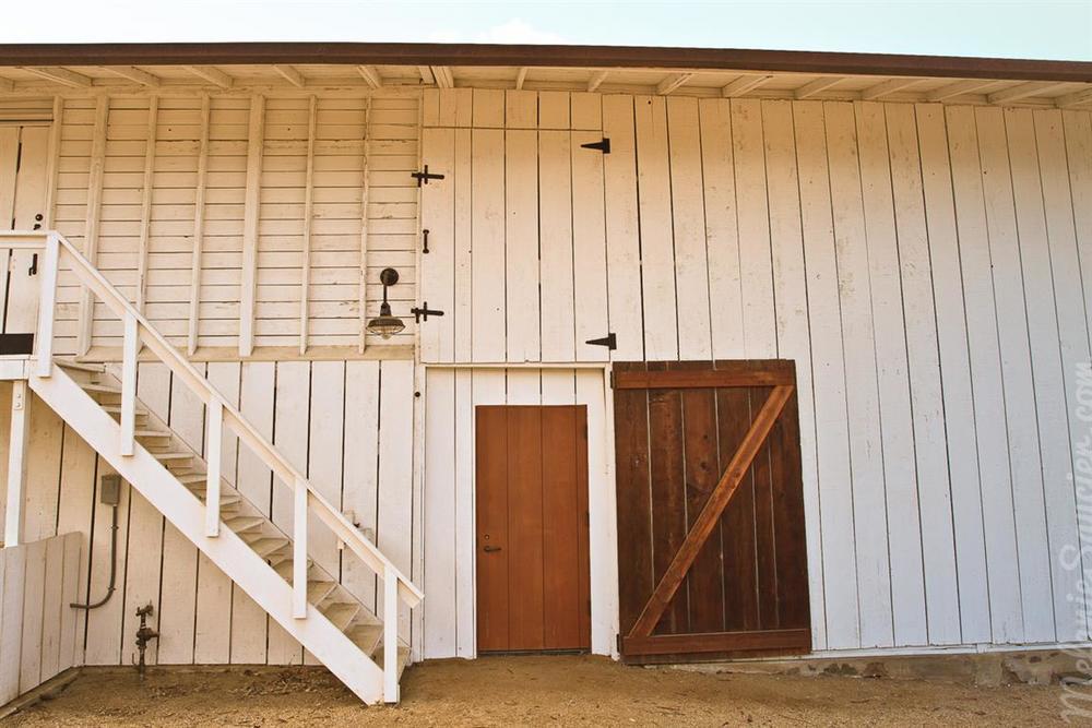 Carrillo_Ranch-20 (Medium).jpg
