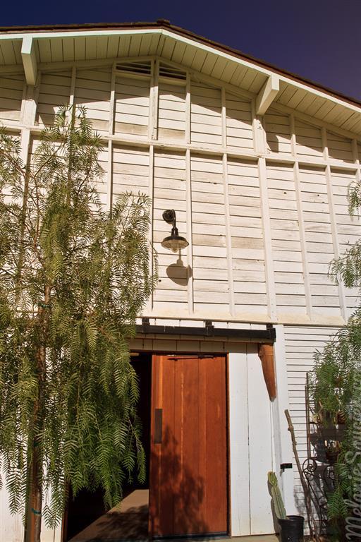 Carrillo_Ranch-19 (Medium).jpg