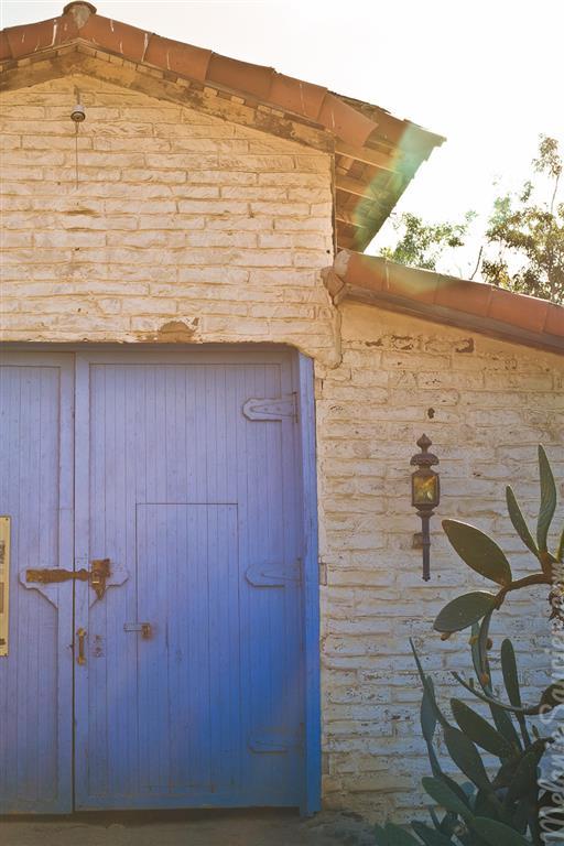Carrillo_Ranch-7 (Medium).jpg