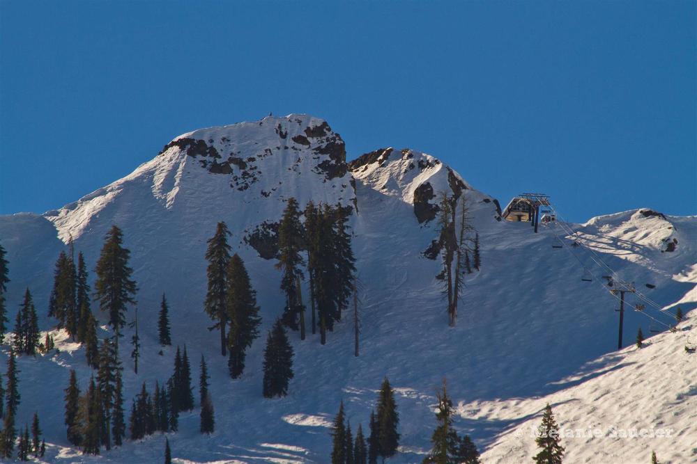 Squaw Valley (Large).jpg