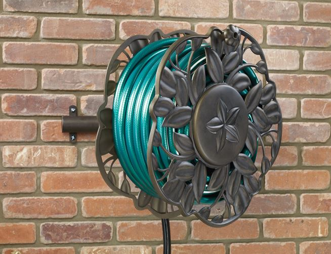 Decorative Hose Reel 2.JPG
