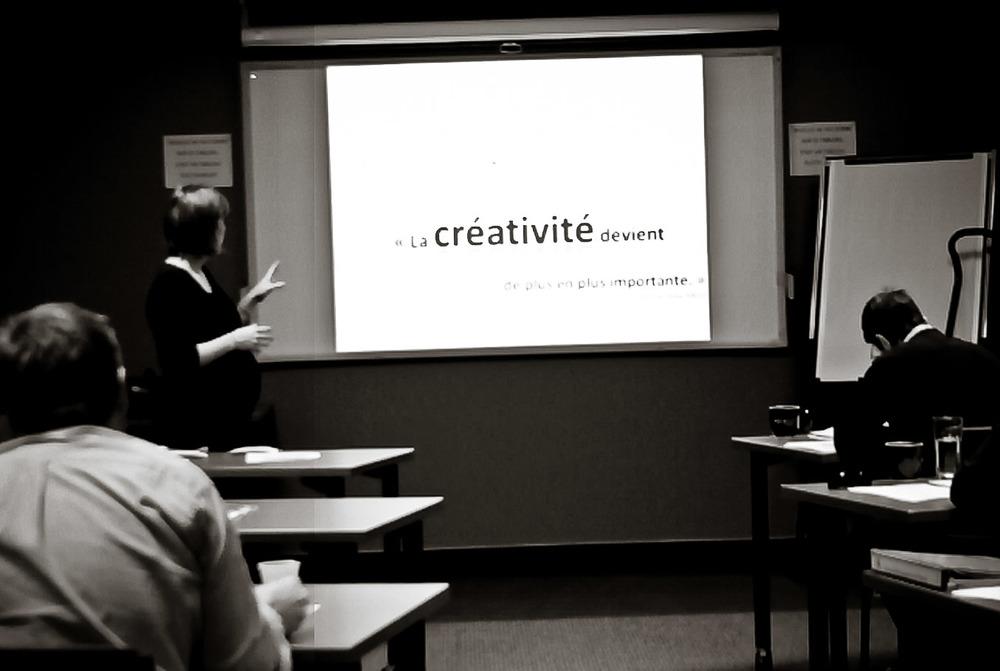 La Creativite-2.jpg