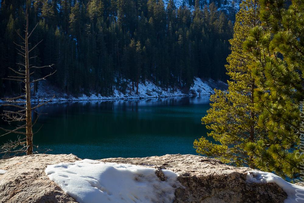 Echo_Lakes_Tahoe-8.jpg