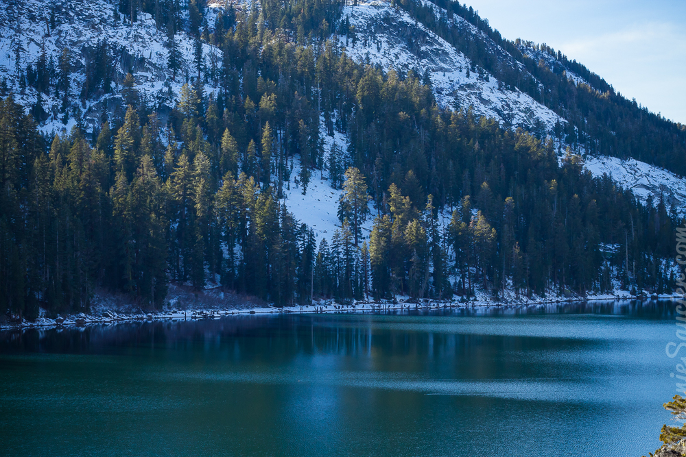 Echo_Lakes_Tahoe-14.jpg