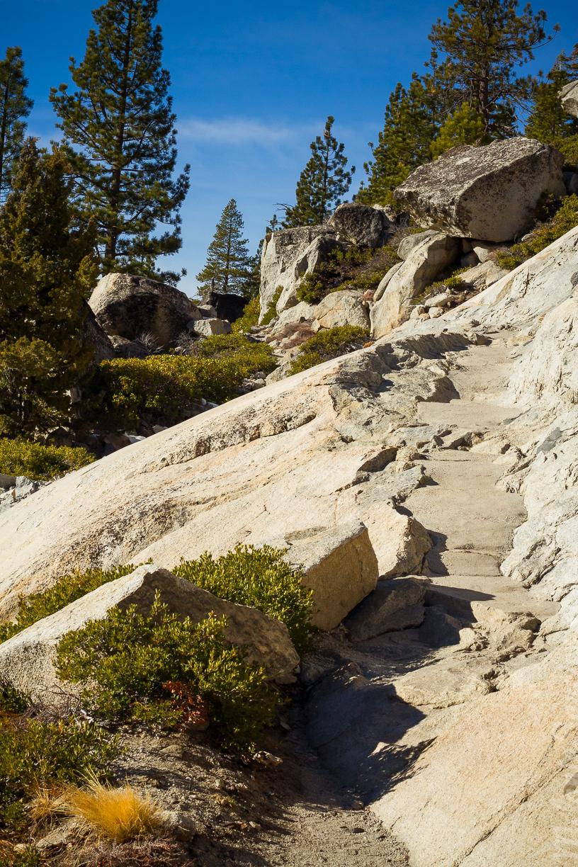 Echo_Lakes_Tahoe-15.jpg