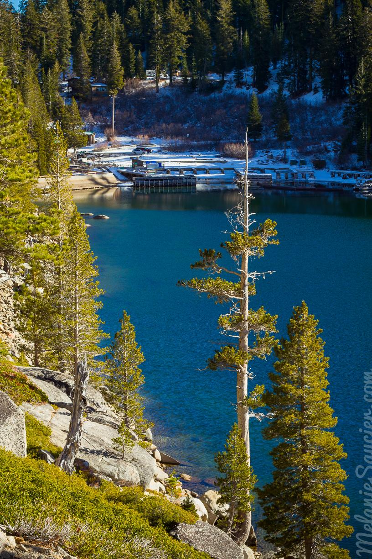 Echo_Lakes_Tahoe-16.jpg