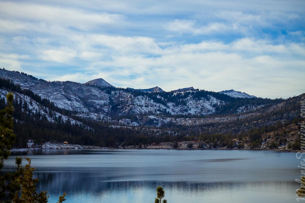 Echo_Lakes_Tahoe-18.jpg