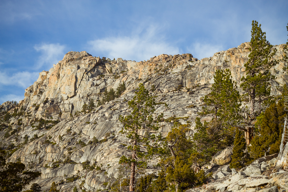 Echo_Lakes_Tahoe-19.jpg