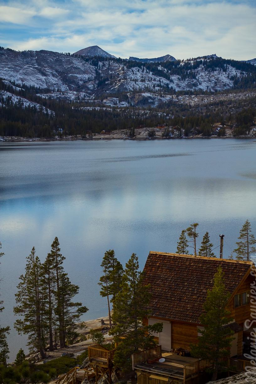 Echo_Lakes_Tahoe-21.jpg