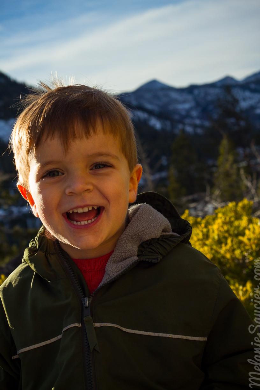 Echo_Lakes_Tahoe-28.jpg